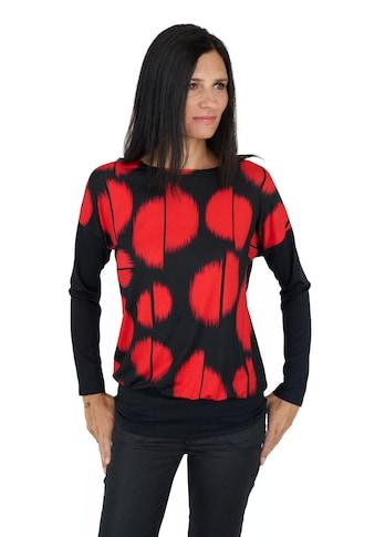 Seidel Moden Langarmshirt kaufen
