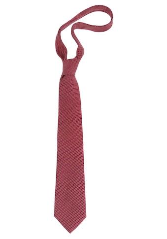 Luise Steiner Krawatte, - Made in Austria kaufen