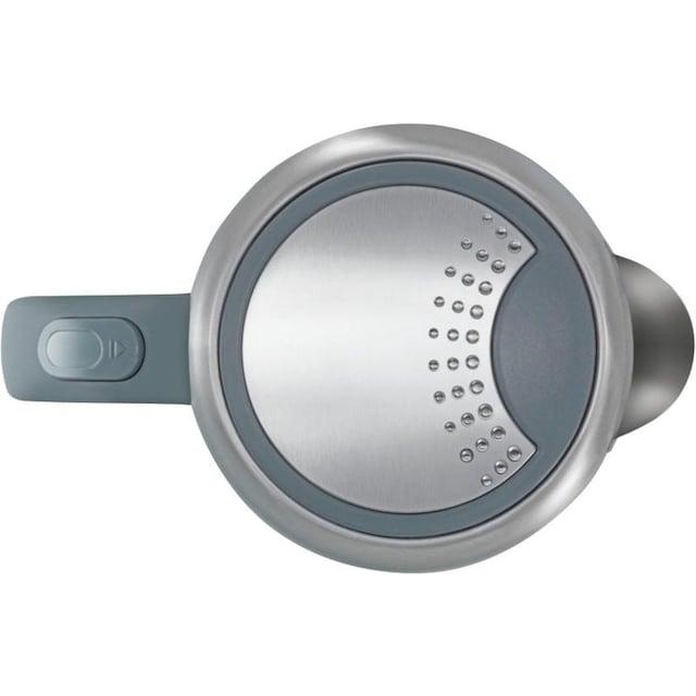 BOSCH Wasserkocher, TWK7901, 1,7 Liter, 2200 Watt