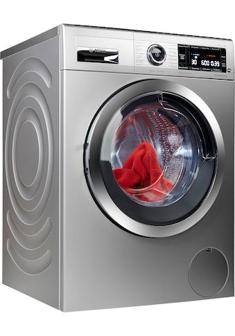 BOSCH Waschmaschine »WAX32MX0«, 8, WAX32MX0 kaufen