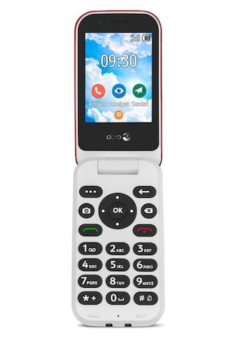 Doro Handy »7030« kaufen