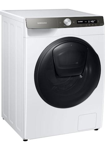 Samsung Waschtrockner »WD80T554ABT« kaufen