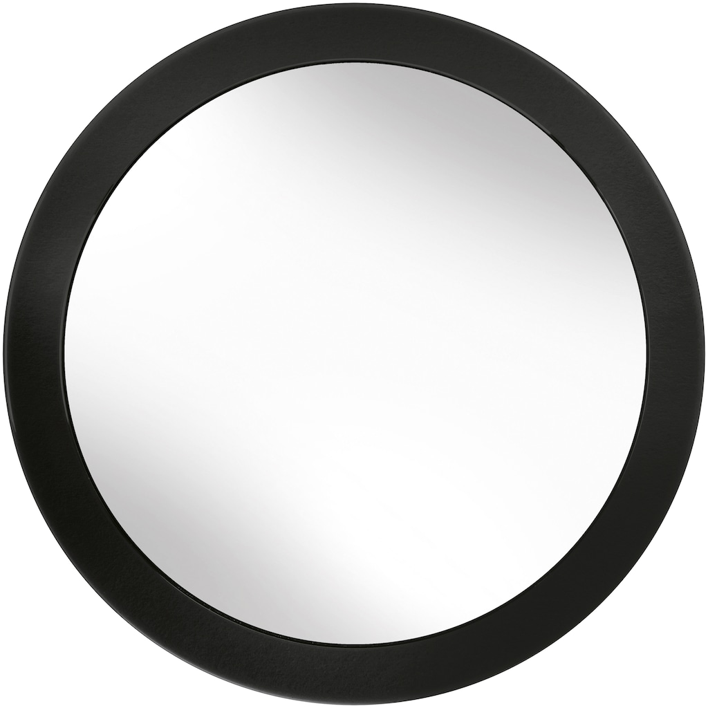 Kleine Wolke Kosmetikspiegel »Easy Mirror«, 5-fach Vergrößerung