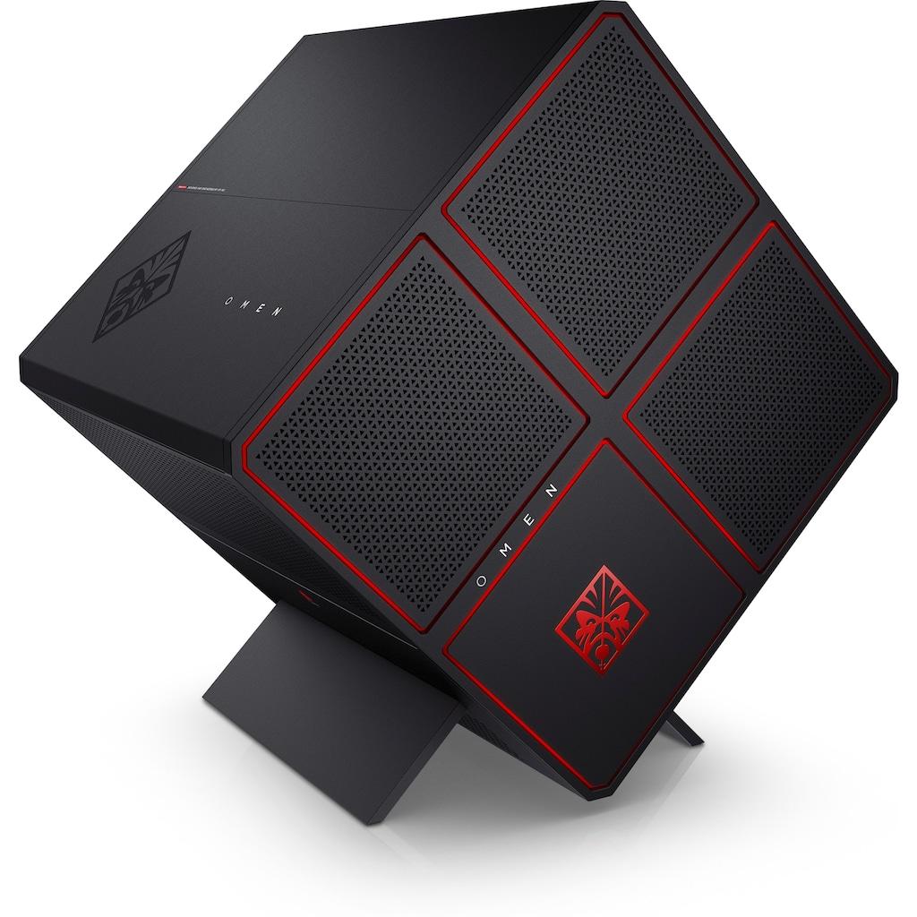 OMEN X 900-156ng Gaming-PC