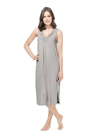 wäschepur Nachthemd »Nachthemden« kaufen