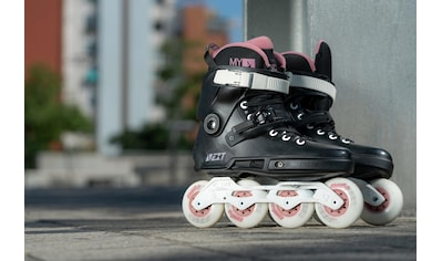 Powerslide Inlineskates »Next Rose 80« kaufen