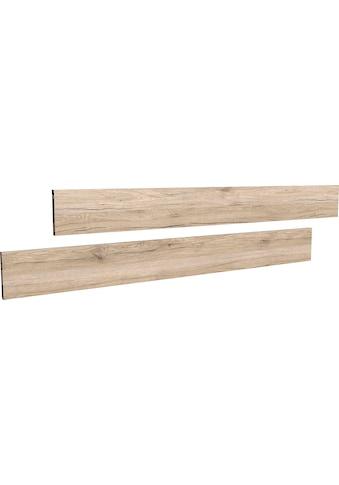 Wimex Umbauseiten »Kiruna« kaufen