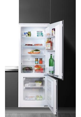 GORENJE Einbaukühlgefrierkombination »RKI4151P1« kaufen