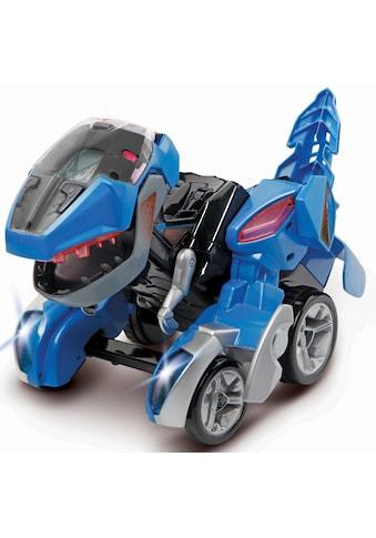Vtech® RC-Figur »Switch & Go Dinos, RC T-Rex« kaufen