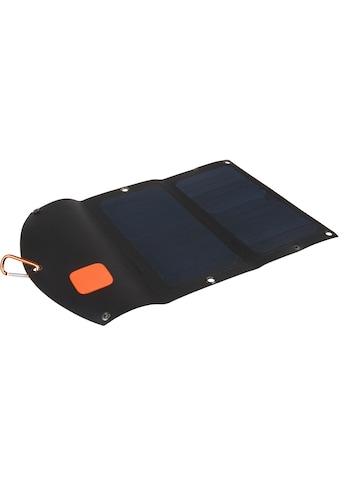 Xtorm Mobile Power »SolarBooster 14 Watts panel« kaufen