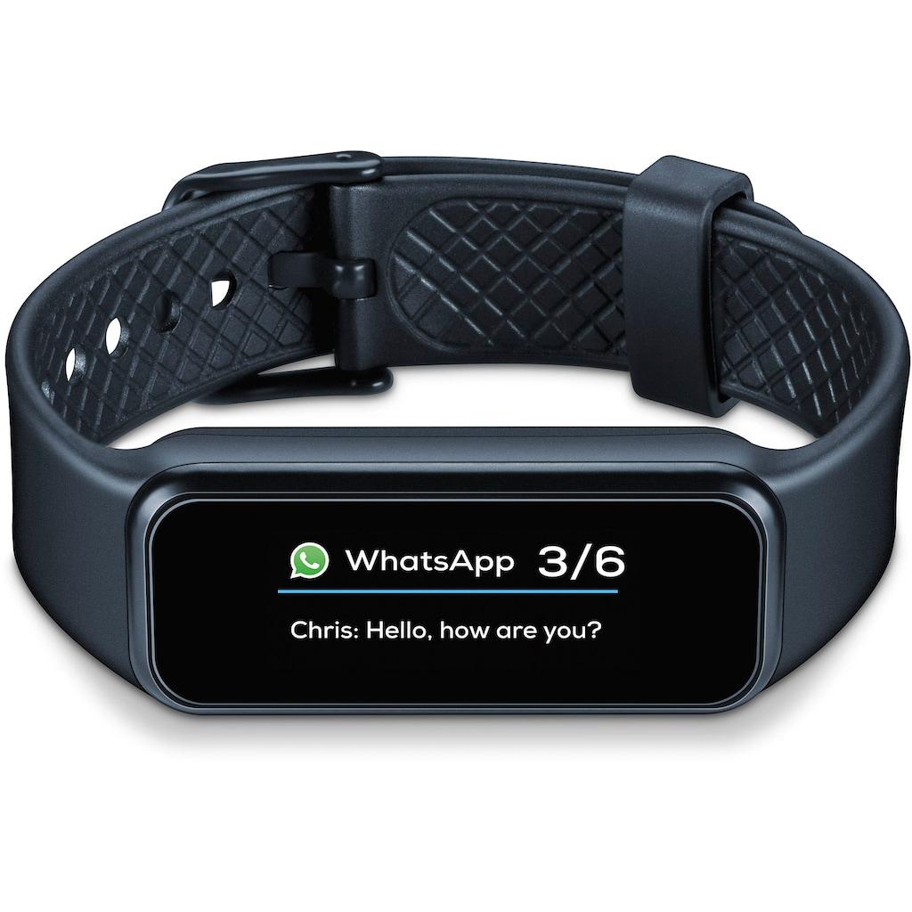 BEURER Activity Tracker »AS 99«