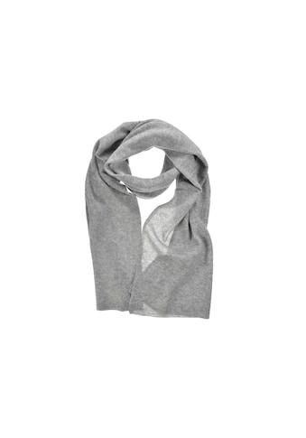Seeberger Strickschal »Basic Schal in 100% Cashmere 18216 - 0 (Maße 180x32cm)« kaufen
