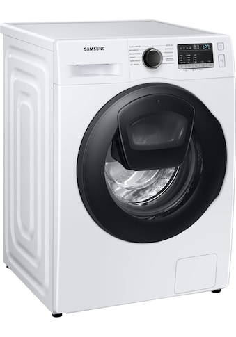 Samsung Waschmaschine WW4500T WW7EK44205W/EG kaufen