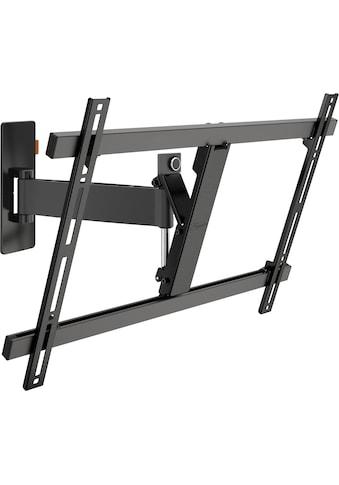 vogel's® TV-Wandhalterung »WALL 3325«, schwenkbar, für 102-165 cm (40-65 Zoll) Fernseher, VESA 600x400 kaufen