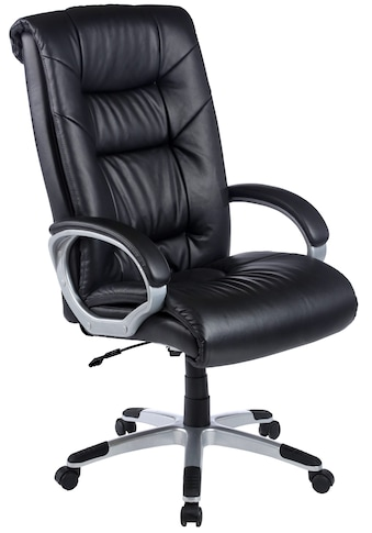 """Duo Collection Chefsessel """"Hannover XXL"""" kaufen"""