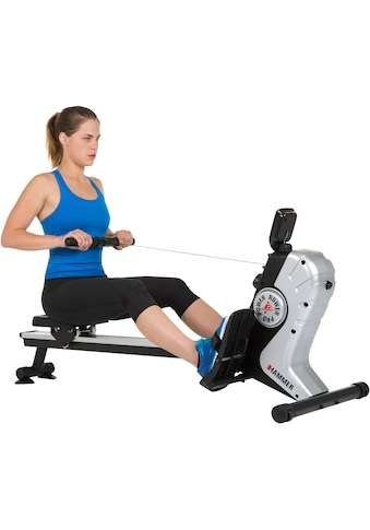 Hammer Rudergerät »Power Rower Pro« kaufen