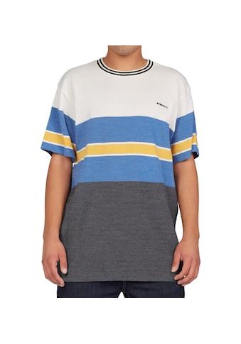 DC Shoes Kapuzenshirt »Rally Stripe« kaufen