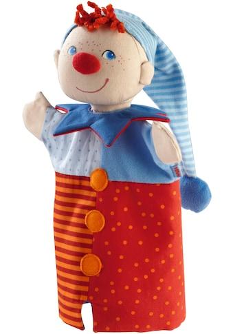 Haba Handpuppe »Kasper«, (1 tlg.) kaufen
