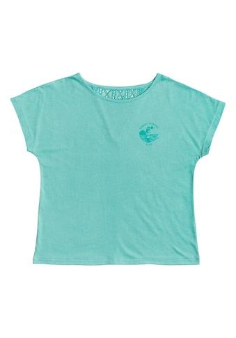 Roxy T - Shirt »Brighter Day« kaufen