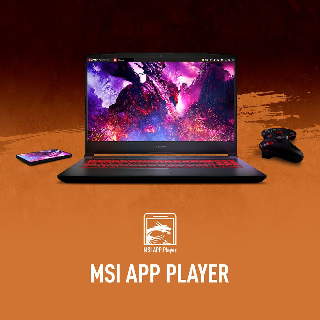 "MSI Gaming-Notebook »Katana GF66 11UE-063«, (39,6 cm/15,6 "" Intel Core i7 GeForce RTX™ 3060\r\n 512 GB SSD), Kostenloses Upgrade auf Windows 11, sobald verfügbar"