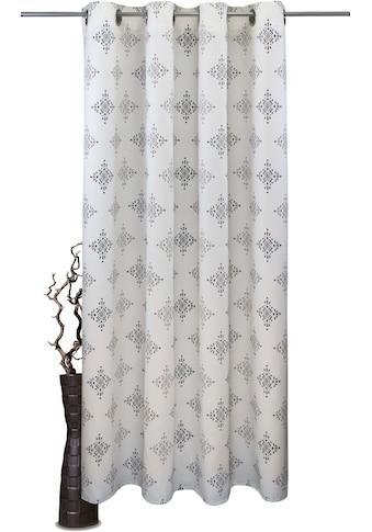 VHG Vorhang »Venora« kaufen