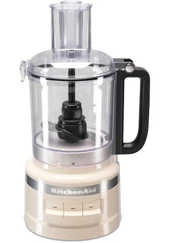 KitchenAid Zerkleinerer »5KFP0919EAC«, 250 W, 2,1-l kaufen