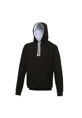 AWDIS Kapuzenpullover »/ Kapuzen-Sweatshirt« kaufen