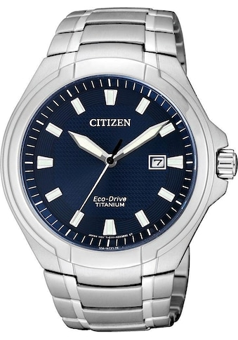 Citizen Titanuhr »BM7430-89L« kaufen