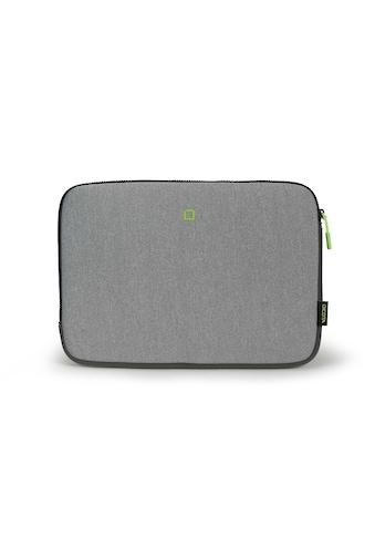 DICOTA Sleeve »elastische Neopren Notebookhülle«, Skin FLOW 13-14.1 kaufen