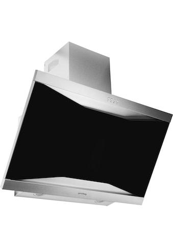 Privileg Kopffreihaube SY - 103G1 - E1 - C59 - L52 - 900 kaufen