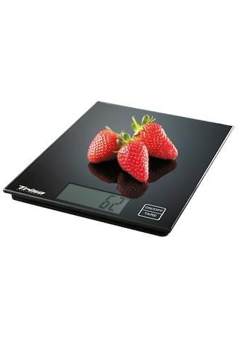 Trisa Küchenwaage »Easy Weight« kaufen