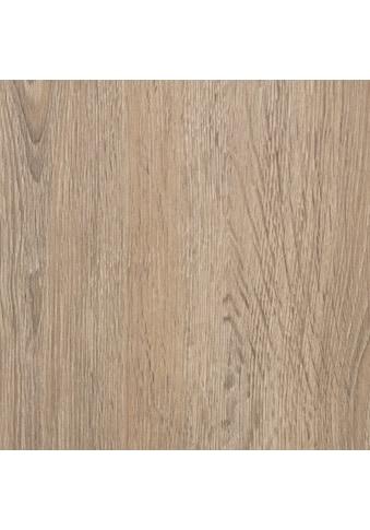 BODENMEISTER Packung: Laminat »Dielenoptik Eiche hell - beige weiß«, Landhausdiele 217 x 24 cm kaufen