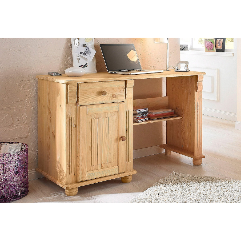 Home affaire Schreibtisch »Adele«