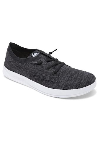 Quiksilver Sneaker »Harbor Drift« kaufen
