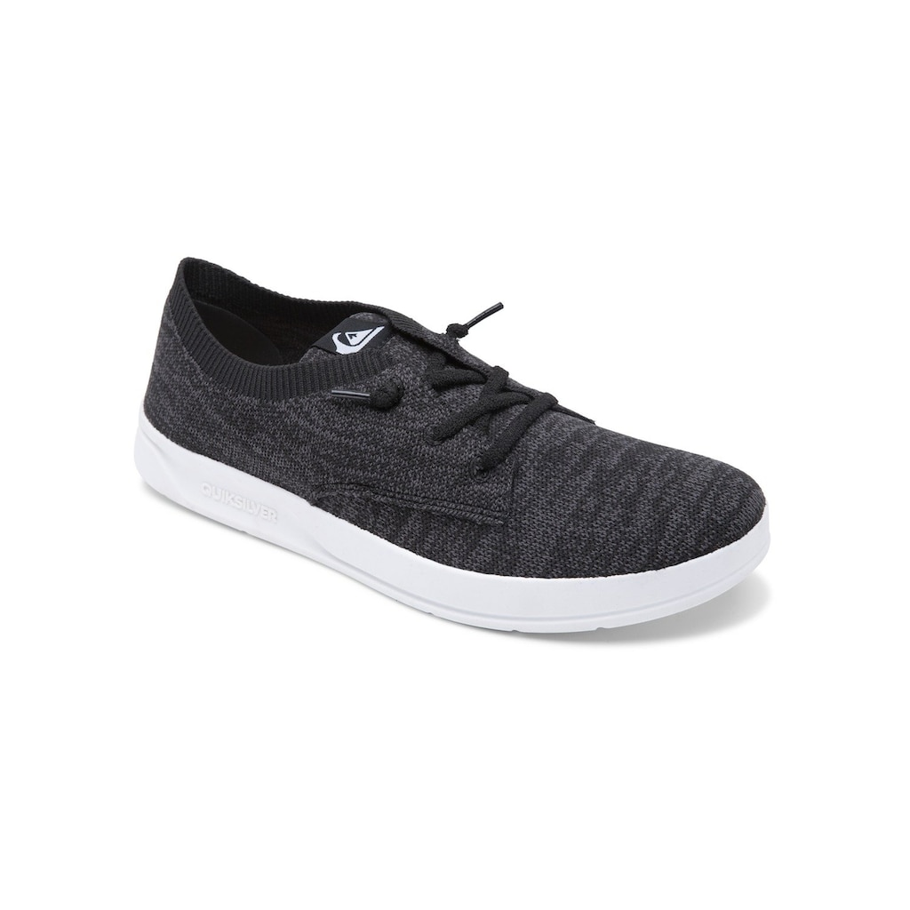 Quiksilver Sneaker »Harbor Drift«