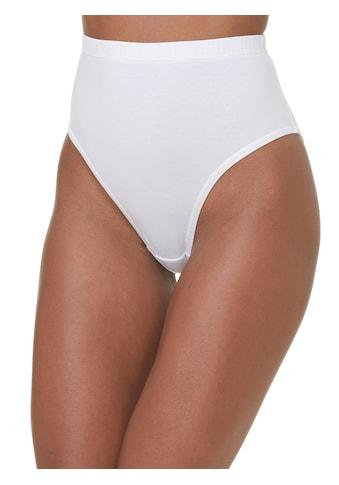 wäschepur Jazzpants, (10 St.) kaufen