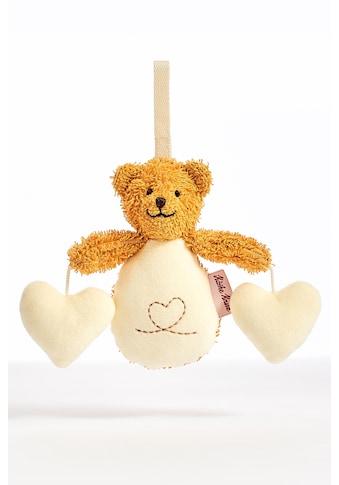 Käthe Kruse Greifling »Bär Caramel Mini Mobile« kaufen