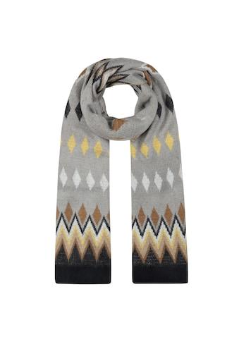Codello XXL-Schal, im Norweger-Style kaufen
