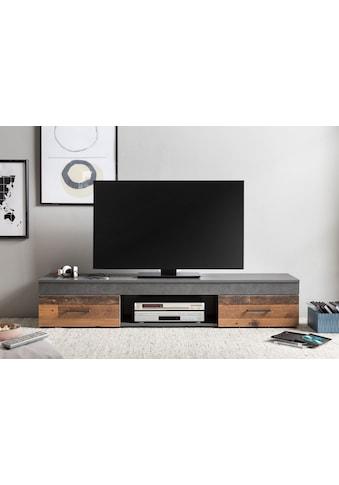 Wilmes TV-Board, Breite 160 cm kaufen