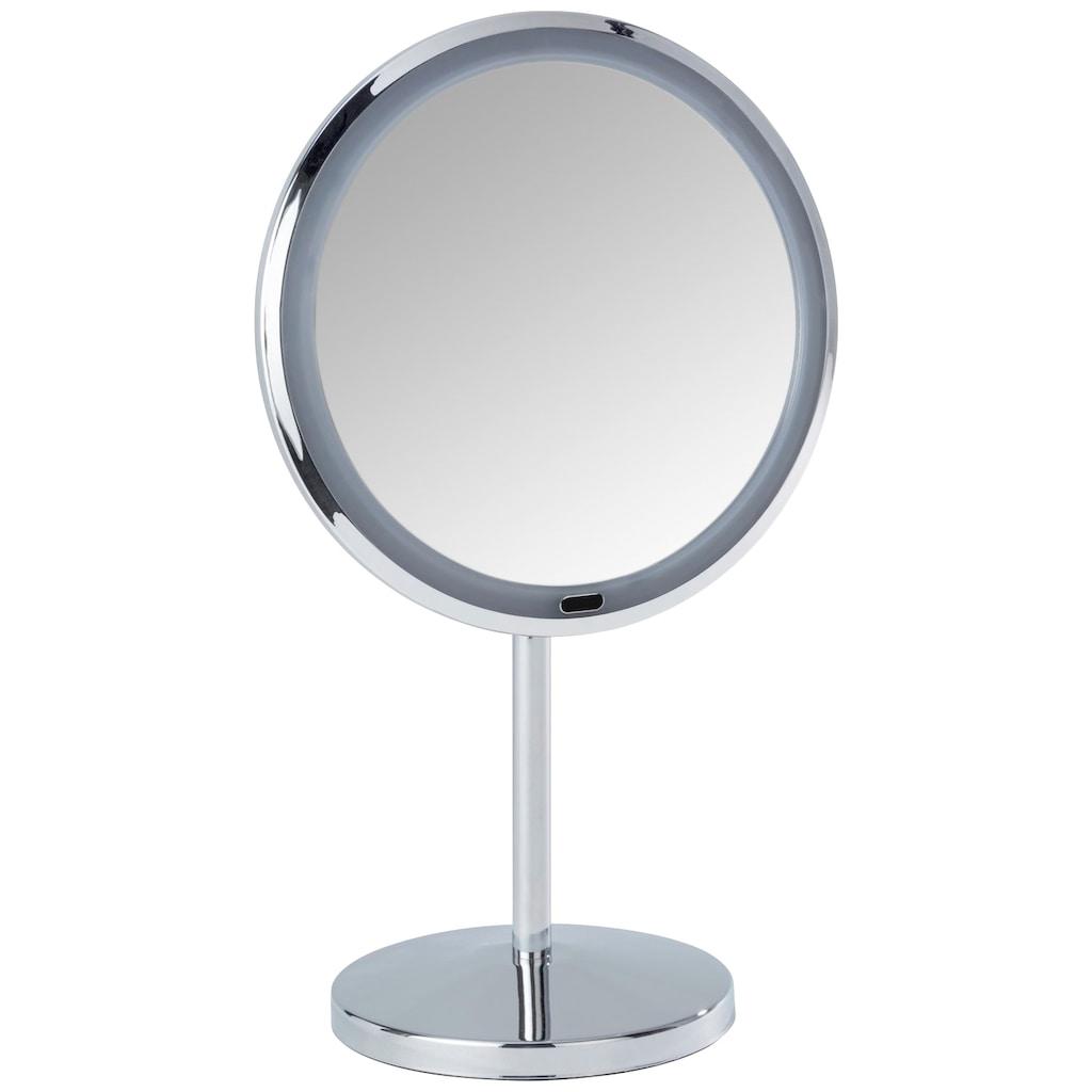 WENKO Standspiegel »Onno«, (1 St.)