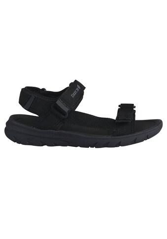 Dare2b Sandale »Herren Xiro« kaufen
