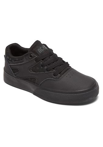 DC Shoes Sneaker »Kalis V AC/DC« kaufen