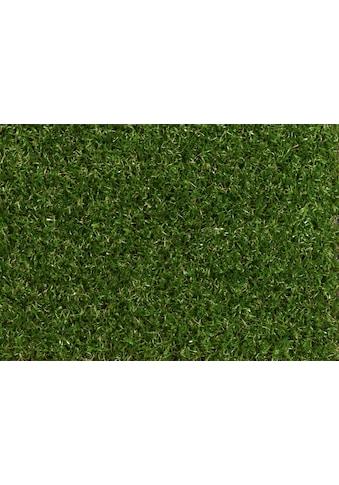 ANDIAMO Kunstrasen »Santorin«, Breite 200 cm, Meterware, grün kaufen