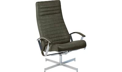 KEBE Relaxsessel »Bern« kaufen
