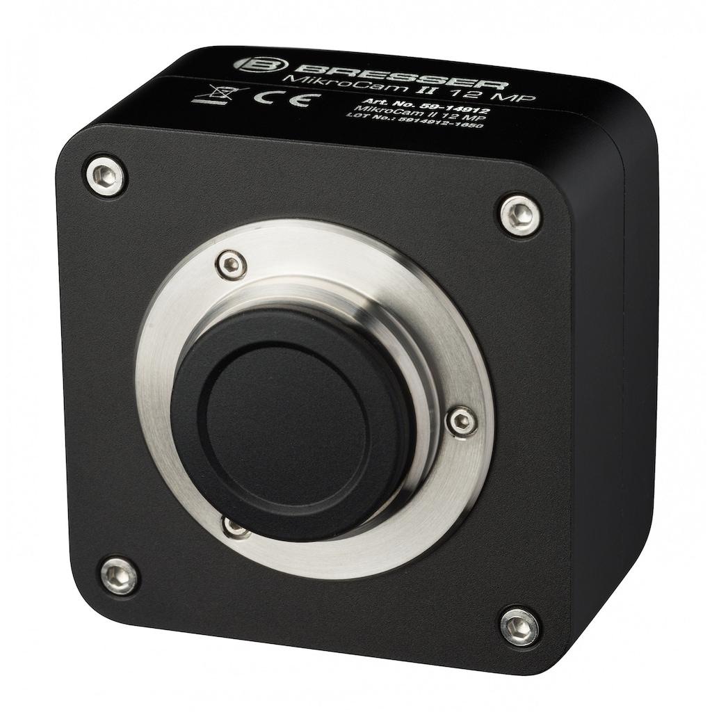 BRESSER Mikroskopkamera
