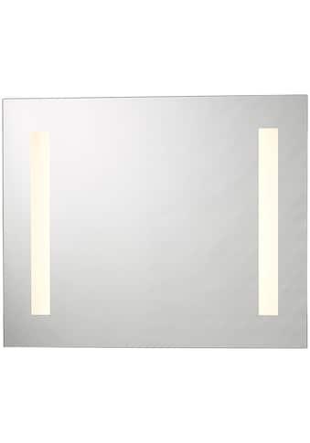 Loevschall Badspiegel »Römö« kaufen