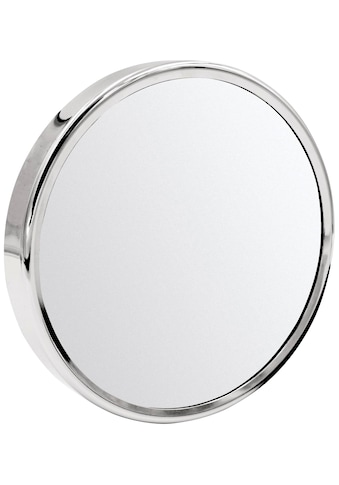 RIDDER Kosmetikspiegel »Arielle«, ohne Beleuchtung kaufen