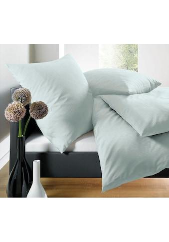 Bettwäsche »Leni«, Schlafgut kaufen