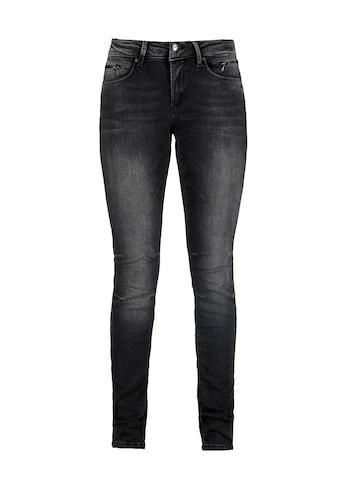 Miracle of Denim Skinny-fit-Jeans »Skinny Fit Jeans«, Eva kaufen