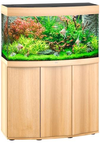 JUWEL AQUARIEN Aquarien-Set »Vision 180 LED + SBX Vision 180«, BxTxH: 92x41x128 cm,... kaufen